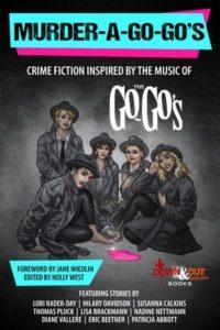 Murder gogos