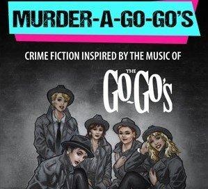 rsz_murder_gogos