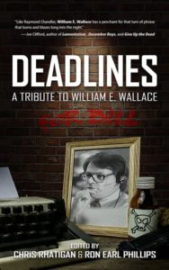cover-wallace-deadlines-300x480px