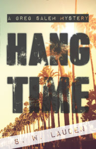 Hang Time Cover Option-3